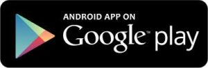 android%20app
