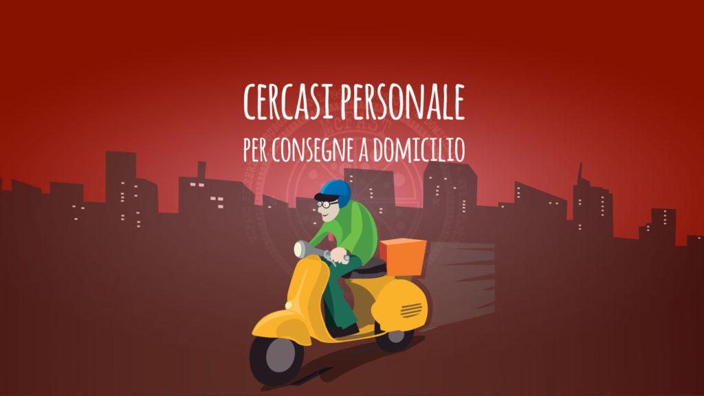 cercasi_personale_consegne_1600