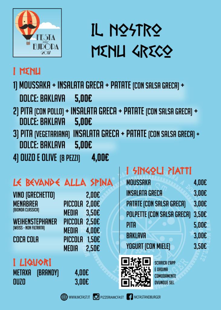il_nostro_menu_greco-01