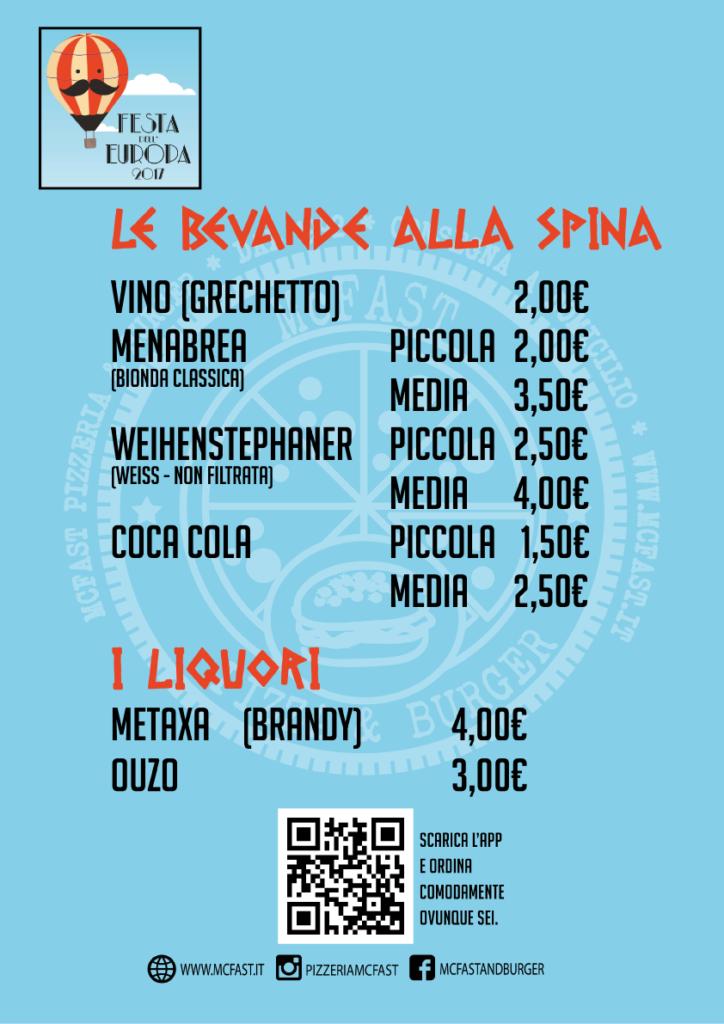 le_bevande_greche_A3-01